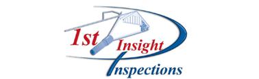 Home inspector for Gilbert, Mesa, San Tan Valley area